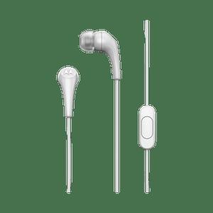 earbuds 2 bianca