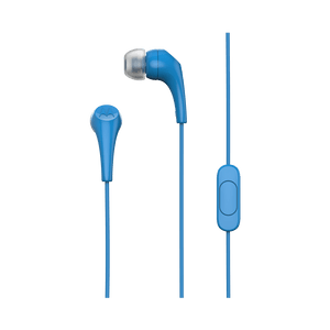 earbuds 2 blu