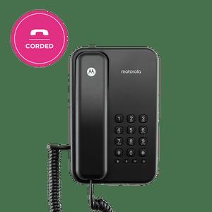 Motorola CT100